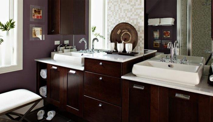 http://www.wertzplumbingandheating.com/plumbing/fixtures-faucets/