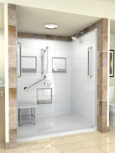 handicap-shower-0-B1